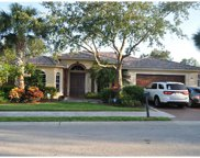 3905 Recreation Ln, Naples image