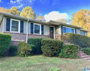 1148 Alford Ave, Hoover image