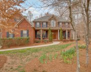 7296 Styers Crossing Lane, Clemmons image