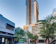 155 S Court Avenue Unit 2216, Orlando image