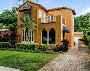 1532 Catalonia Ave, Coral Gables image