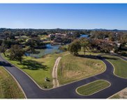Lot 228 La Posada, Horseshoe Bay image