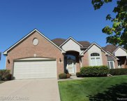 6181 WARWICK DR, Commerce Twp image