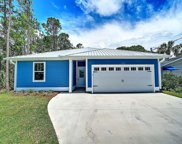 6222 PINETREE Avenue, Panama City Beach image