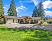 716 245th Place NE, Sammamish image