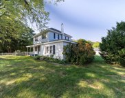 55409 Quince Road, South Bend image