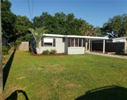 7405 S West Shore Boulevard, Tampa image