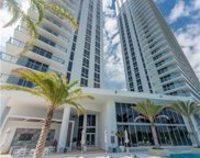 16385 Biscayne Blvd Unit 2117, North Miami Beach image