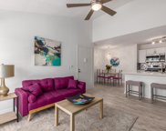 8055 E Thomas Road Unit #B205, Scottsdale image
