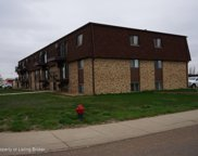 679 19th Street West #21, Dickinson image