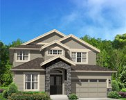 24090 SE 28th St Unit Lot22, Sammamish image