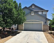 8841 Fairway Oaks Way, Lone Tree image