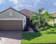 2402 Arugula Drive, North Port image