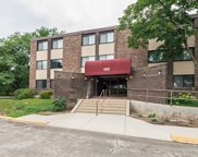 450 Raintree Court Unit 2B, Glen Ellyn image