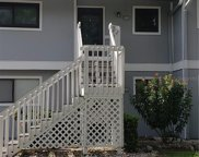6033 W 34th Street W Unit 148, Bradenton image