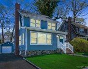 6 Birchwood  Avenue, Port Washington image