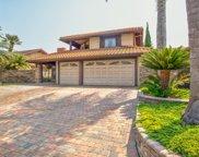 18966     Mount Demeter Circle, Fountain Valley image