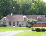 1518 Greenhill Road, West Chester image