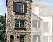 1668 E Dogwood Lane, Gilbert image