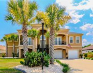674 Edgecreek Dr, Myrtle Beach image