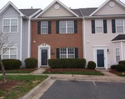 208 Brittany, Archdale image