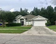 224 Old Mill Circle, Kissimmee image