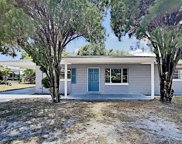912 Martin Luther King, Winter Haven image