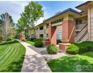 730 Copper Ln Unit 208, Louisville image