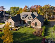 5776 Sovereign, Oakland Twp image