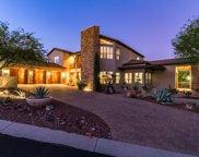 11431 N 13th Terrace, Phoenix image