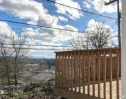 4211 34th Ave S, Seattle image