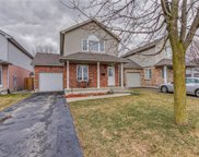 17 South Ridge  Road, Tillsonburg image