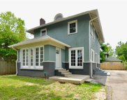 519 36th  Street, Indianapolis image