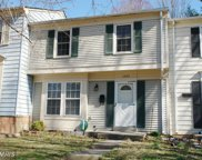 13023 WELL HOUSE COURT, Germantown image