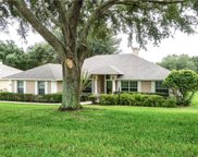 11124 Haskell Drive, Clermont image