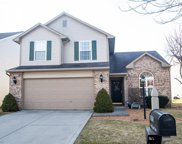19304 Fox Chase  Drive, Noblesville image