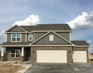 3852 Castle Hill  Drive, Brownsburg image