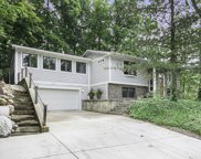 3512 Mccoy Avenue Se, Grand Rapids image