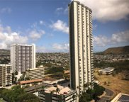 229 Paoakalani Avenue Unit 1805, Honolulu image