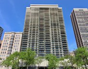 1212 North Lake Shore Drive Unit 20AN, Chicago image