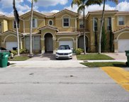 11685 Sw 138th Ave Unit #11685, Miami image