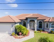2509 Surfside BLVD, Cape Coral image