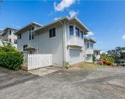 960 Prospect Street Unit 9, Honolulu image