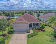 4915 Torrey Pines Run, Bradenton image