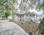301 S Lake Trail, Myrtle Beach image