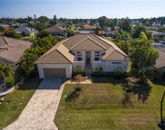 4923 SW 2nd AVE, Cape Coral image