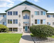 5813 Crosswinds Drive Unit 12, Norton Shores image