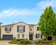 12453 Figtree Street, Scripps Ranch image