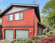 8806 39th Ave S, Seattle image