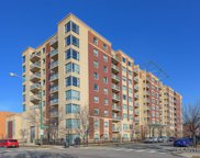 100 North Hermitage Avenue Unit 504, Chicago image